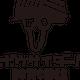 ボウサイダーの防災活動を購入支援する