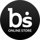 b's online STORE
