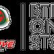 BORN toLOVE Records ONLINE STORE