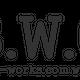 brunch-works.com webshop