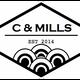 C & MILLS