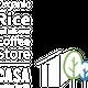 Organic Rice Store CASA