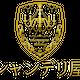 シャンデリ屋-シャンパンの即日配送/渋谷区,港区の一部に最短30分でお届け