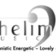 Chelim Music Records