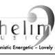 Chelim Music Records