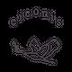 ciconis キコニス