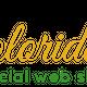 コロリダス web shop
