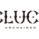 CLUCT ONLINE STORE