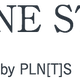 ONLINE STORE by PLAN[T]S