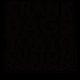 CRANK TOKYO WEB STORE