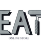 CREATIV Online Store
