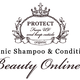CZ-Beauty Online Shop