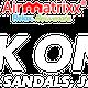 AirMatrixx Shop