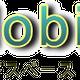 doto-mobile.com