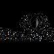 Vietnam Basic