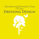 Dressing Design Online Boutique