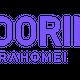 MOORING by MIRAHOME