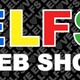 ELF music WEB Shop