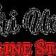 Eri Uemura Store