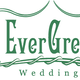 evergreen-wedding
