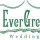 evergreen-wedding