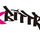 exbit trax STORES
