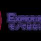 体験ギフトカタログ(九州版)