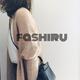 FASHIRU