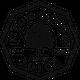 FICO&POMUM JUICE