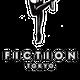 FICTION TOKYO OFFICIAL SHOP