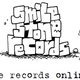 smilestone records online store.