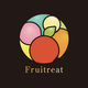 Fruitreat STORE