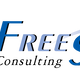 Free Style Consulting