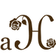 GardeniaHappiness ガーデニアハピネス(スマホケース・アクセサリーショップ)