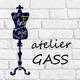 ATELIER GASS