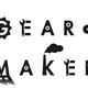 gearmaker