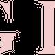 gigina