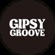 Gipsy Groove CD Shop