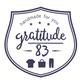 gratitude83