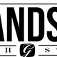 GRANDSIDE MERCH STORE