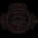HABERU(ハベル)- 沖縄のボウタイ(蝶ネクタイ)ブランド