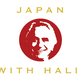 JAPAN WITH HALIL