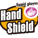 handshield 公式オンラインショップ