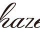 maison miroitement by haze