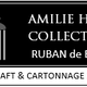 AMILIE HILLS COLLECTION