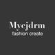 Mycjdrm.webstore