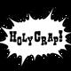 HOLY CRAP!