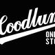 HOODLUM STORE