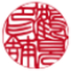 鶴見印舗 - 金沢で創業百四十年の老舗はんこ屋