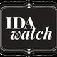 ida-watch